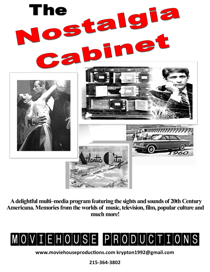 NC, 11-18 flyer