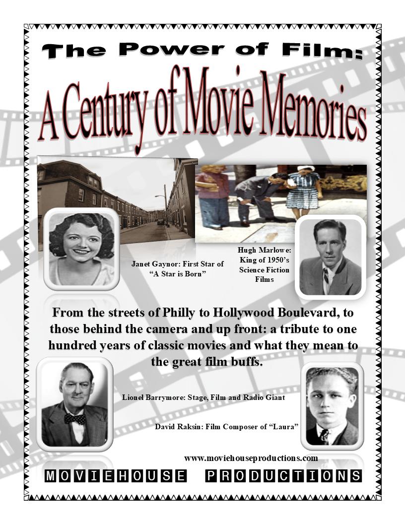 movie memories flyer2