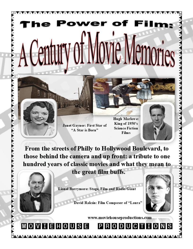 movie memories flyer2