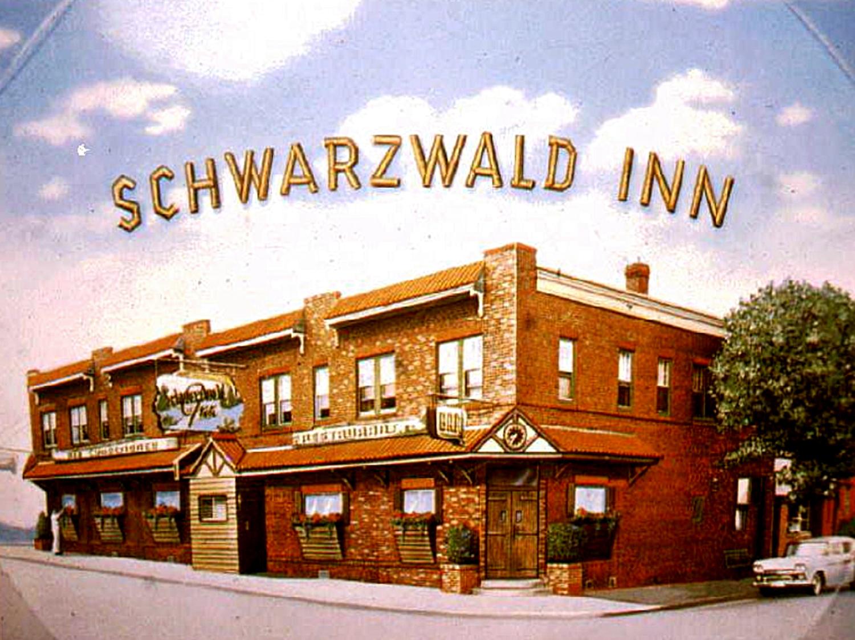 shwarzwaldphoto