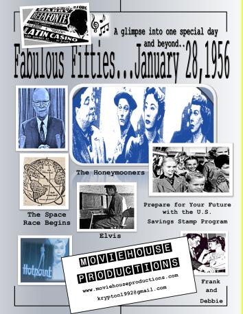 fabulous-fifties-flyer